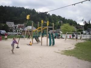 jeux-plage